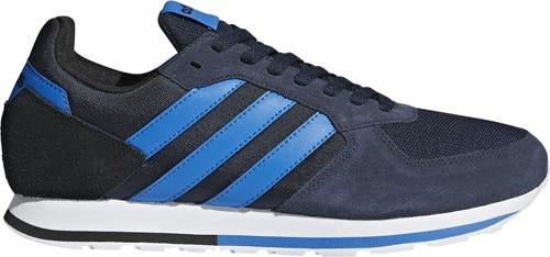 competitive price 389dd cdb52 Adidas 8K Erkek Spor Ayakkabı Ürün Resmi