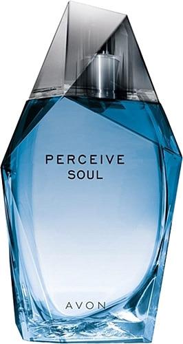 Avon Perceive Soul Edt 100 Ml Erkek Parfüm Fiyatları özellikleri Ve