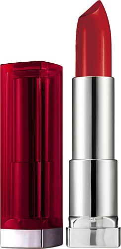 Maybelline Color Sensational 547 Pleasure Me Red Ruj Fiyatları