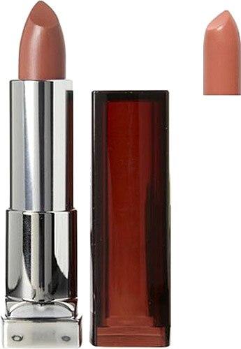 Maybelline Color Sensational 745 Wooden Brown Ruj Fiyatları