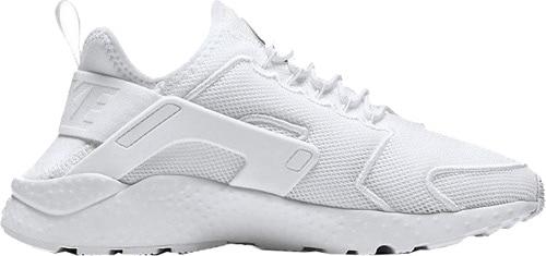 brand new f7373 8187a Nike Air Huarache Ultra Br Beyaz Kadın Spor Ayakkabı Ürün Resmi