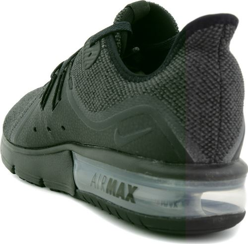 quality design 33ac2 96457 Nike Air Max Sequent 3 Erkek Spor Ayakkabı Ürün Resmi · Ürün Resmi Ürün  resmi Ürün resmi Ürün resmi ...