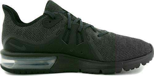 the best attitude 0f9b2 e2d9b Nike Air Max Sequent 3 Erkek Spor Ayakkabı Ürün Resmi · Ürün Resmi Ürün  resmi Ürün resmi Ürün resmi Ürün resmi