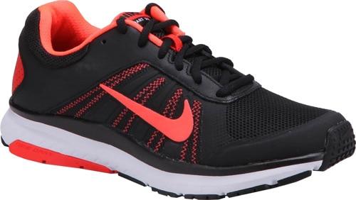online retailer 28d6f d677e Nike Dart 12 Erkek Koşu Ayakkabısı Ürün Resmi