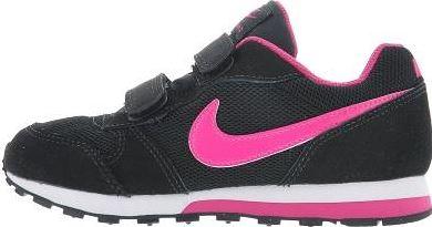 pretty nice 2aba5 c7ede Nike Md Runner 2 PSV Çocuk Spor Ayakkabı Ürün Resmi · Ürün Resmi Ürün resmi  Ürün resmi ...